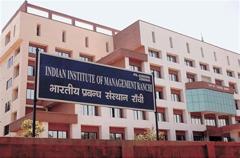 Iim Ahmedabad Executive Mba by Posts