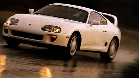 11 foreign market cars that americans can finally import