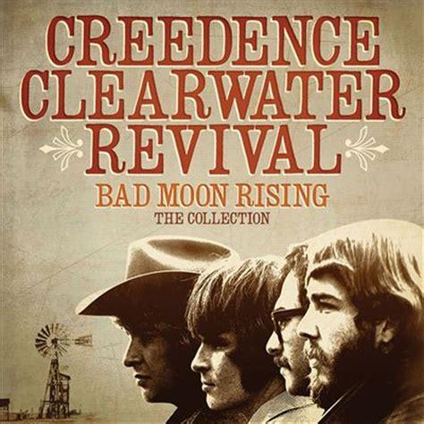 bad moon rising following his footsteps bad moon rising pt 1 matthew 24