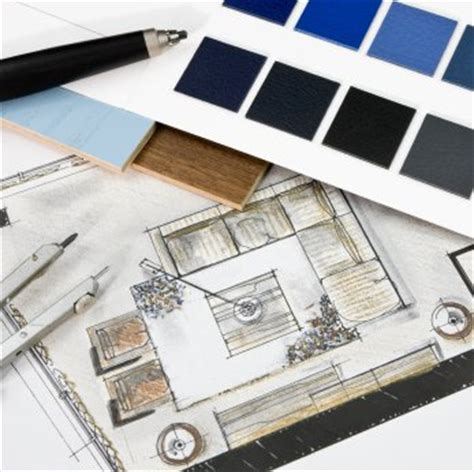What Does An Interior Decorator Do by How To Work With An Interior Decorator Or Designer