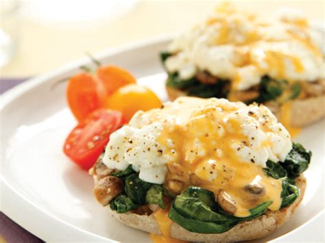 hearty vegetarian meal recipes clean eating