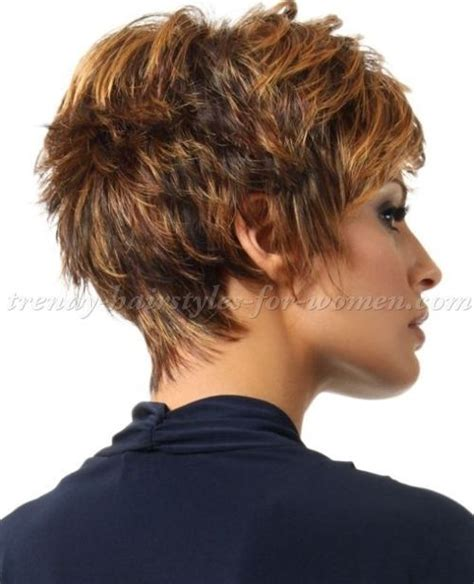 short layered hair cuts for women over 65 14 best images about nails on pinterest collarbone