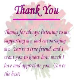 thanks a lot dear friend free friends ecards greeting cards 123 greetings