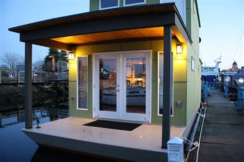 images about tiny house communities on floating adorable floating homes tiny house swoon
