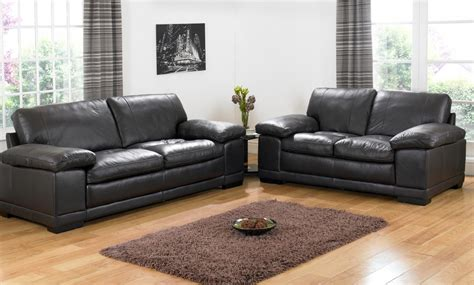 Top Couches by Best Price Sofas Comfortable Stylish Sofa Design Ideas