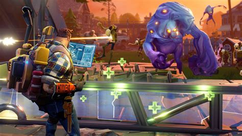 fortnite newsletter fortnite epic annuncia i 60 fps su console