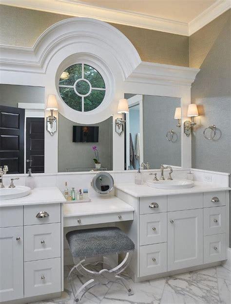 pella bathroom windows 28 best bath inspiration images on pinterest pella windows bathroom windows and window ideas