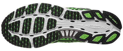 running shoe sole saucony grid type a5 running shoe review a phenomenal