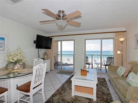 4 bedroom condos in destin fl direct beachfront destin florida fav vrbo