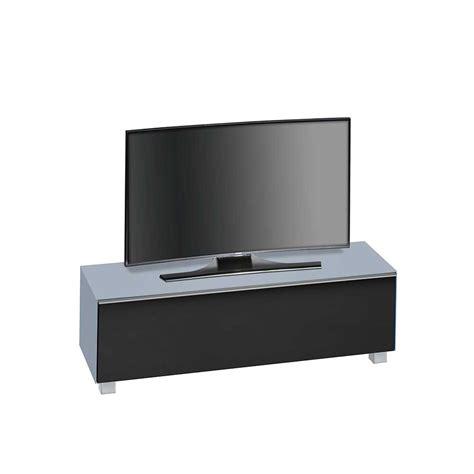 besta akustikstoff tv lowboards kaufen m 246 bel suchmaschine