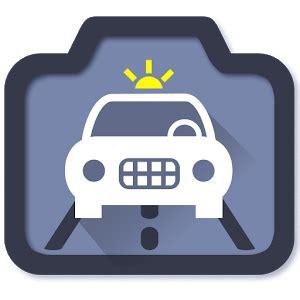 Google Auto Back by Autoguard Dash Cam Blackbox Android Apps Auf Google Play