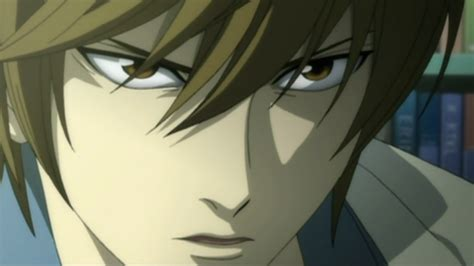 Yagami Light by Light Yagami Light Yagami Image 18148383 Fanpop
