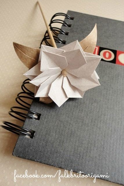 Origami Envelope Flower - 221 best images about origami on paper balls