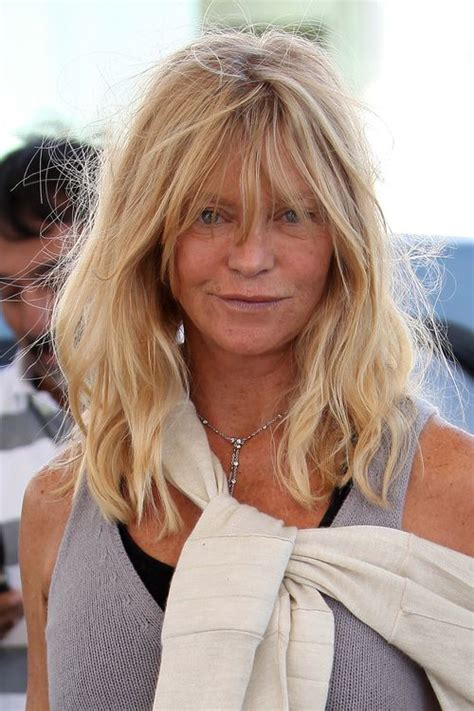 goldie hawn buh buh buh gif goldie hawn today