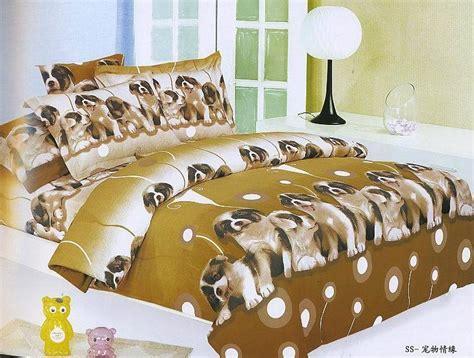 animal bedding china animal design bedding set ss059 china animal