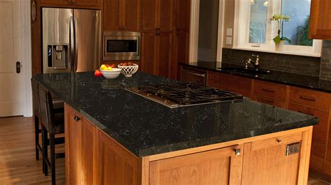 Quartz Countertops Cheap by Cheap Quartz Countertops Cut To Quartz Countertop More