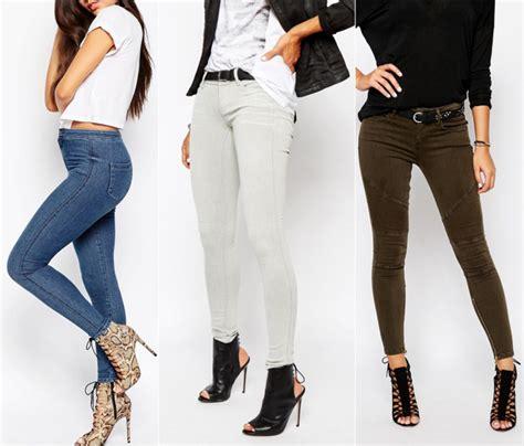 Sneaker Wanita Impulse Fo 21 ini dia 21 model sepatu wanita yang cocok dipadupadankan