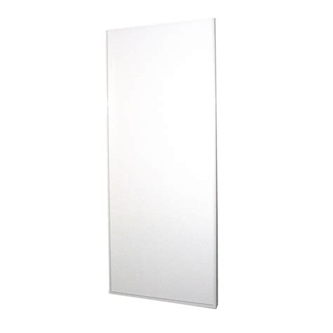 Bunnings Wardrobe Doors by Bunnings Sliding Wardrobe Doors Jacobhursh