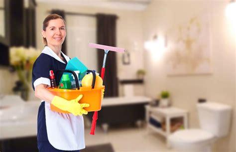 In Home Housekeeper by Algarve Housekeeper