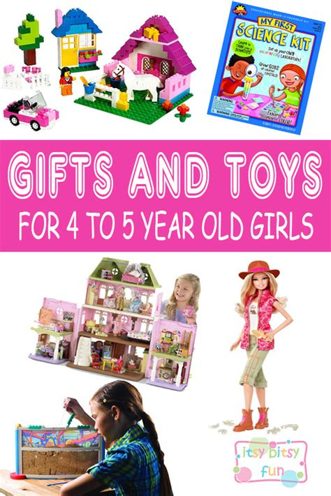 17 best photos of christmas gift ideas for girls toys