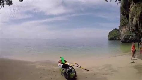 Gopro 4 Thailand my awesome trip to thailand 2015 gopro 4