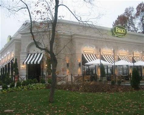brio restaurant st louis st louis restaurant reviews brio s tuscan grille a