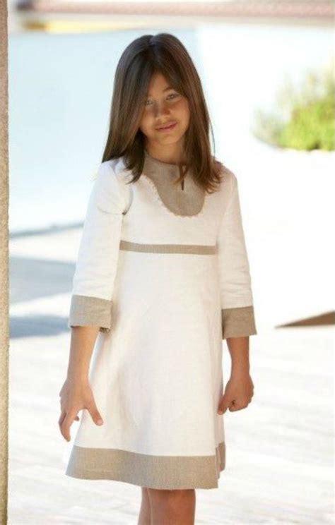 vestidos de primera comunion cortos vestidos de primera comuni 243 n cortos 2019 esbelleza