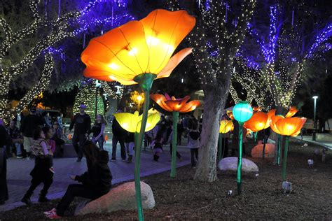 festival of lights riverside 2017 riverside festival of lights