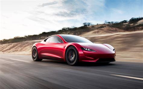 2020 tesla roadster quarter mile tesla roadster is back 0 60 in 1 9 seconds 620 mile range