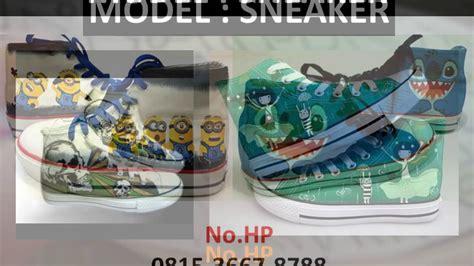 Sepatu Converse Denpasar 0815 3667 8788 indosat jual sepatu lukis custom