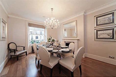 london luxury properties  sale home bunch interior