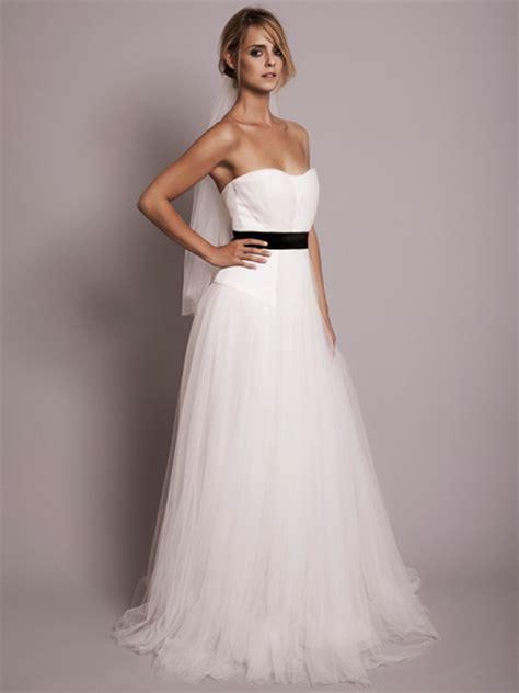 imagenes vestidos de novia originales vestidos de novia originales enmimetrocuadrado