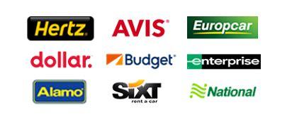 europe car leasing companies auto europe car rentalupons dis untdes official autocars