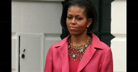 open apology to first lady michelle obama from rodner figueroa michelle obama en 2010 une first lady mod 232 le