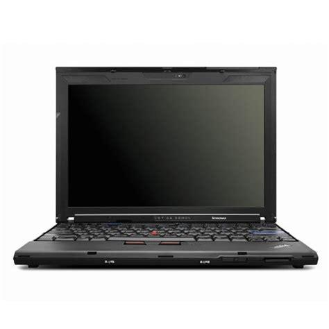 Laptop Lenovo Thinkpad 12 Inch lenovo laptops notebooks lenovo 7454 32u lenovo