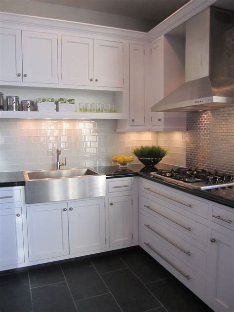 grey tile floors white cabinets kitchen white cabinet grey floor tiles lovely