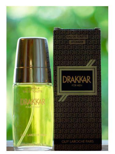 drakkar laroche cologne un parfum pour homme 1972