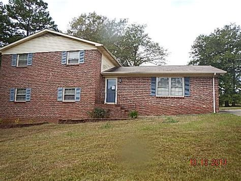 houses for sale union sc union south carolina reo homes foreclosures in union south carolina search for reo
