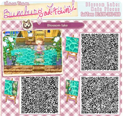 animal crossing pattern qr maker acnl qr codes on tumblr