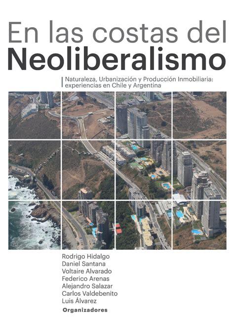 libro en costas extraas portada costas neoliberalismo plataforma urbana