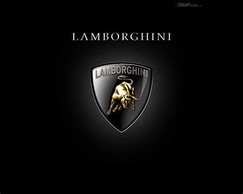 logo lamborghini hd lamborghini logo wallpaper hd wallpapersafari