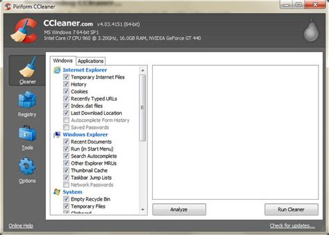 ccleaner uninstalled itself how to banish bloatware from your pc and smartphone