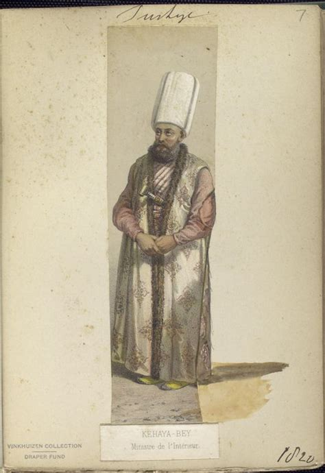 military of the ottoman empire 143 best images about napoleonic ottoman army on pinterest