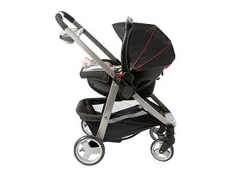 click connect stroller frame graco 174 modes click connect travel system