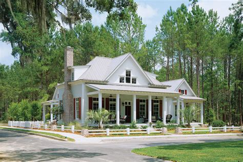 southern living lake house plans southern living lake home plans house design ideas