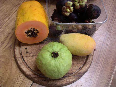 alimenti contengono antiossidanti antiossidanti naturali i 4 alimenti pi 249 ricchi al mondo