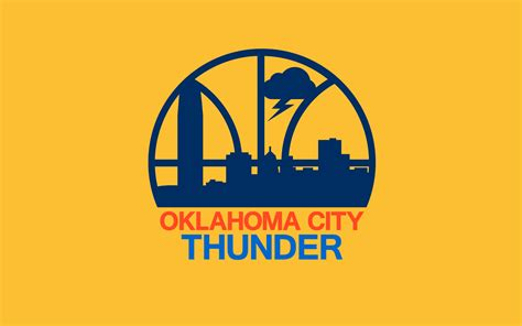 okc wallpaper for iphone 5 okc thunder wallpaper 2013 playoff win 5 of 16 from the