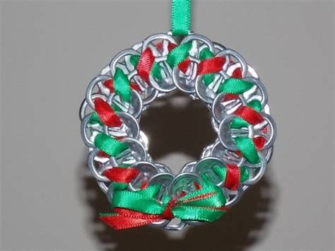 recycling ornament school prjuect ideas 30 recycled diy crafts