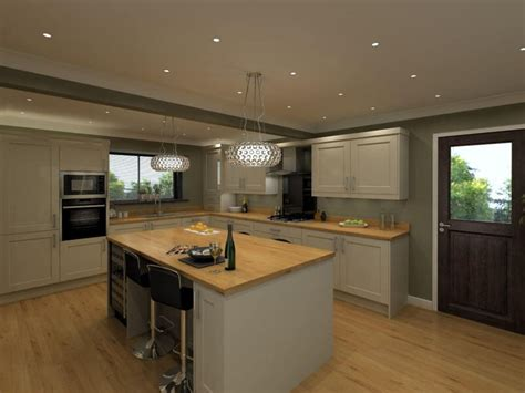 kitchen design nottingham kitchen installation derby