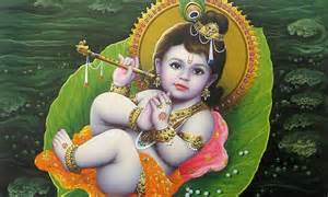 Bhakti pictures images amp photos photobucket hd wallpapers